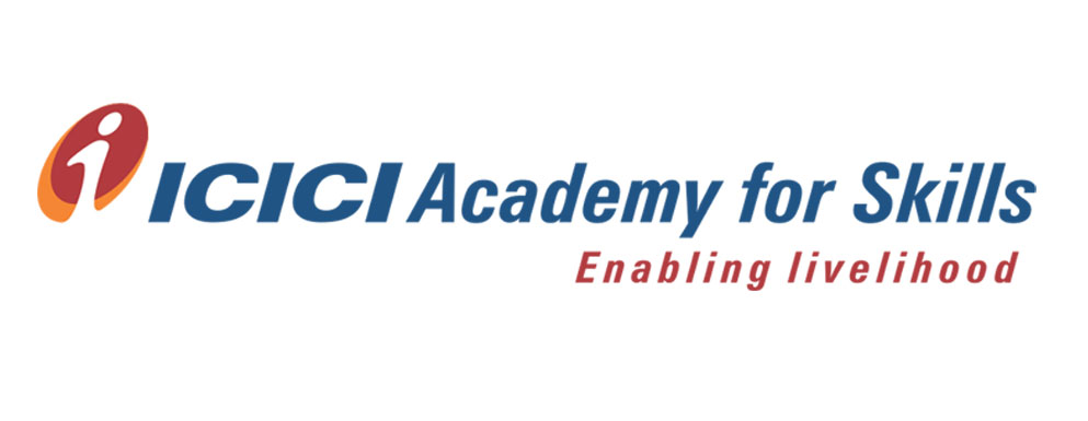 ICICI Academy for skills